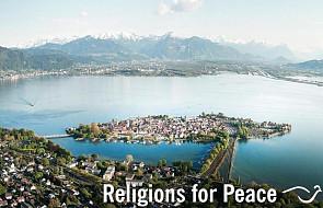 Muzułmanka zastępuje katolika jako sekretarz Religions for Peace