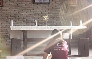 #Ewangelia: Jezus zna ciebie lepiej niż ty sam