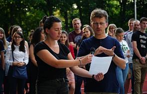 Poznań: 90 osób uczestniczy w Ogólnopolskich Rekolekcjach Młodzieży Niesłyszącej