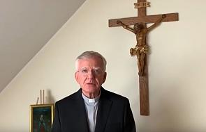 Kondolencje abpa Marka Jędraszewskiego po tragedii w Tatrach: módlmy się za ofiary