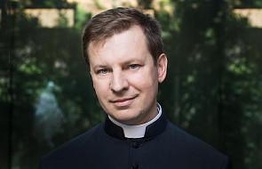 Rzecznik Episkopatu: wykorzystywanie ambony do celów niereligijnych jest nadużyciem