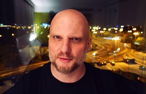 Adam Szustak OP: o tym, jak objawił mi się Bóg!