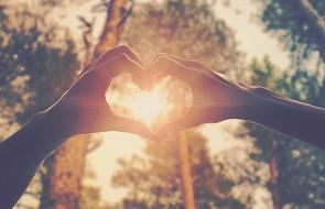#Ewangelia: niebiański sposób życia to Miłość, taka, jakiej uczy nas Jezus