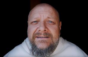 Tomasz Nowak OP: to dlatego demony popychają nas do nieczystości i obżarstwa