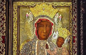 Dziś obchodzimy uroczystość Matki Bożej Częstochowskiej
