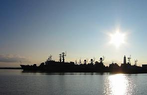 Rosja: w próbkach pobranych po wypadku na poligonie były radioaktywne izotopy
