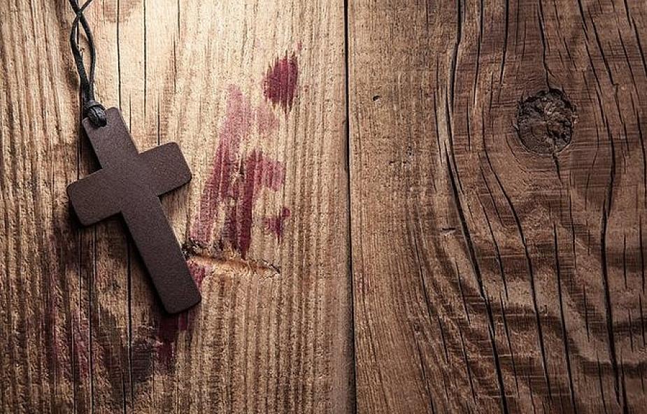 Na Filipinach zamordowano wolontariuszkę. To pierwsza tak wielka tragedia w historii jezuickiej misji