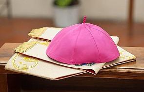 W Chinach wyświęcono pierwszego biskupa od kiedy podpisano porozumienie ze Stolicą Aspostolską
