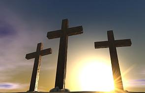 Erytrea: kolejni chrześcijanie w więzieniu
