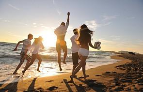 Zieliński: tegoroczne wakacje bezpieczniejsze od poprzednich