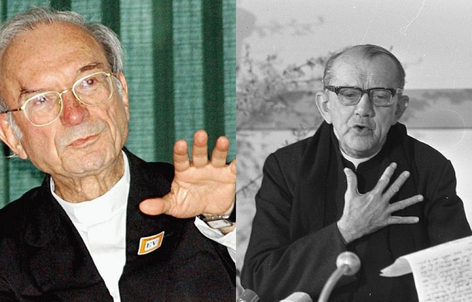 Brazylia: Kościól wspominał arcybiskupów Heldera Câmarę i Luciano Mendesa de Almeidę