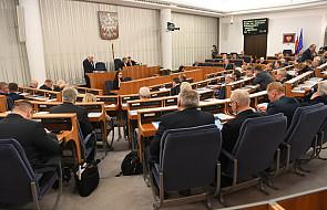 W piątek w Senacie ustawa o narodowym spisie powszechnym w 2021 r.