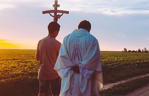 Czy duchowość męska jest w Kościele potrzebna?