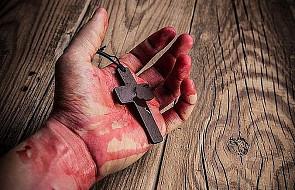 W Nigerii znów zamordowano kapłana