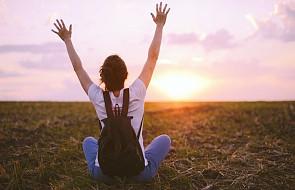 #Ewangelia: tylko taka postawa daje prawdziwą wolność