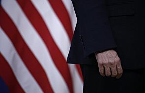 Wiceprezydent USA: spędzajcie więcej czasu na modlitwie