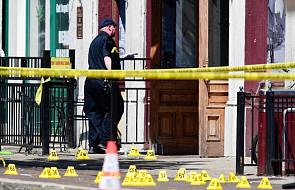 USA: zidentyfikowano sprawcę strzelaniny w Dayton w stanie Ohio