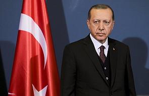 Turcja: Erdogan zapowiada nową ofensywę przeciw Kurdom w północnej Syrii