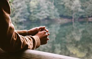 #Ewangelia: Jezus przejmuje się twoim losem. Tu i teraz