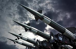 PE: Syria, Pakistan i Somalia najwyżej w rankingu zagrożenia dla pokoju na świecie