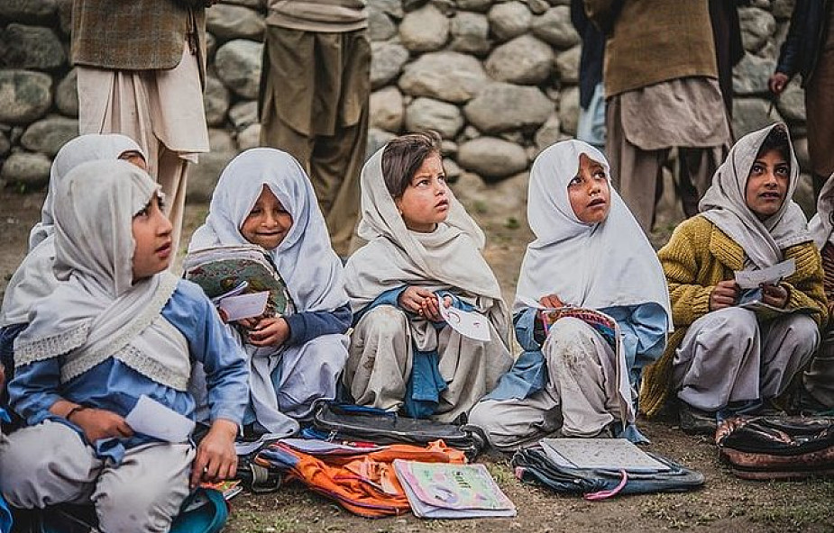 Pakistan: potrzebny dialog między religiami