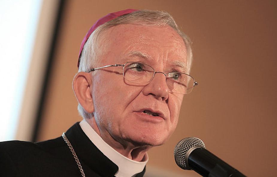 Radio Maryja: YouTube usunął nam kazanie arcybiskupa Jędraszewskiego