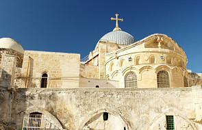 Izrael: liderzy religijni biorą w obronę matki i dzieci filipińskie