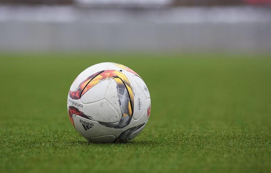 Meksyk wygrał Mistrzostwa Świata Bezdomnych w Piłce Nożnej
