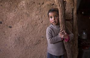 Pakistańscy chrześcijanie domagają się ochrony swych praw