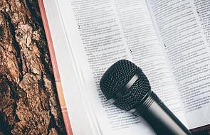 Zaproszenie na Międzynarodowy Festiwal Muzyki Gospel Camp Meeting Gniew 2019