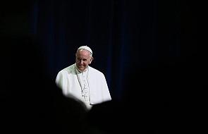 Za miesiąc Franciszek przybędzie na Madagaskar. Wierni czekają na papieża