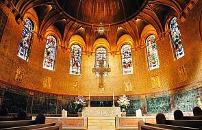 W USA ogłoszono wspólny dokument katolicko-prawosławny o roli świeckich w Kościele