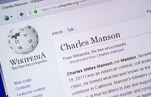 50 lat temu sekta Charlesa Mansona dokonała maskary w willi Romana Polańskiego