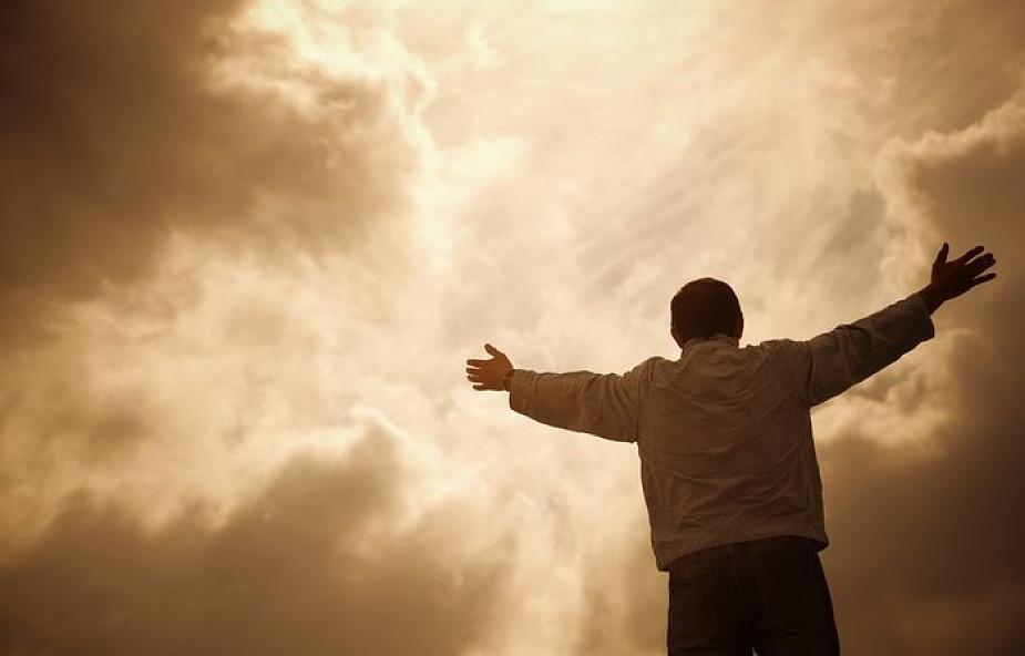 #Ewangelia: ta jedna rzecz jest niezbędna do Życia Wiecznego