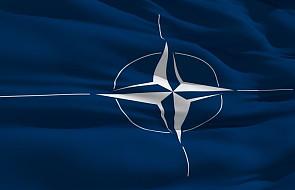Polski generał objął ważne stanowisko w dowództwie NATO