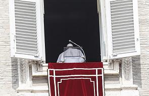 Papież postanowił mianować 13 kardynałów, wśród nich dziesięciu elektorów