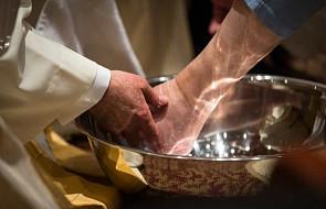 Zajdą zmiany w formacji księży w Polsce. Powstał projekt nowych zasad
