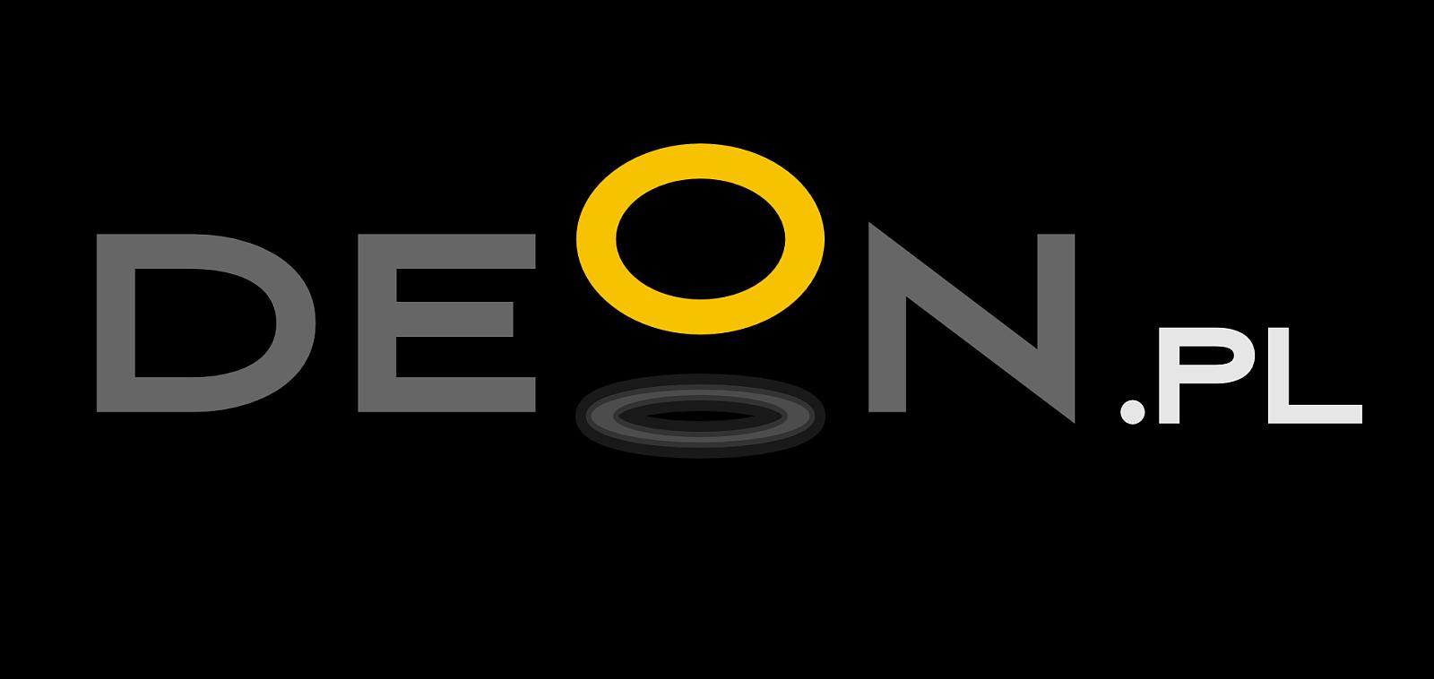 deon.pl-naczarnym.png [31.03 KB]