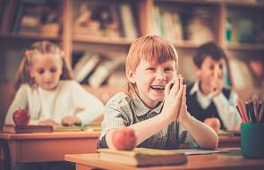 """Ten pomysł nauczycielki w szkole zachwycił rodziców i dzieci. """"Nigdy nie byłam tak wzruszona"""""""