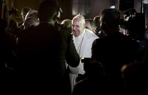 Media po pielgrzymce Franciszka: papież umacnia współżycie i dialog międzyreligijny
