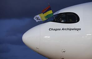 Papież zakończył podróż po Afryce i odleciał z Madagaskaru do Rzymu