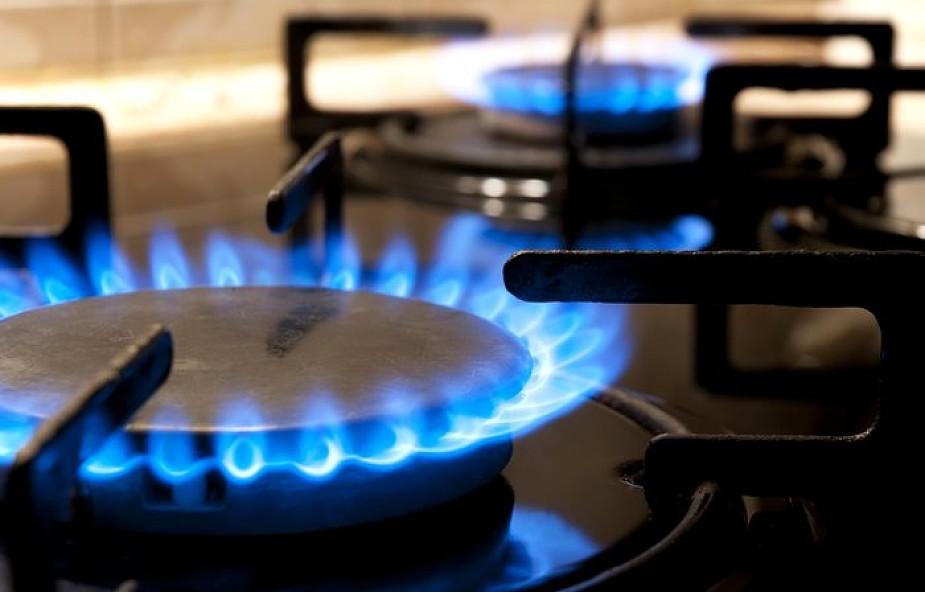 Polska wygrała z Komisją Europejską. Sąd UE: decyzja KE w sprawie gazociągu OPAL - nieważna