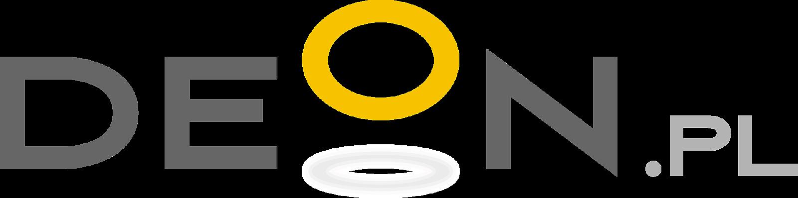 deon.pl.png [31.74 KB]