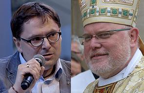 Tomasz Terlikowski: wywiad kard. Marxa stawia ciekawe problemy, ale wcale nie w kwestii celibatu