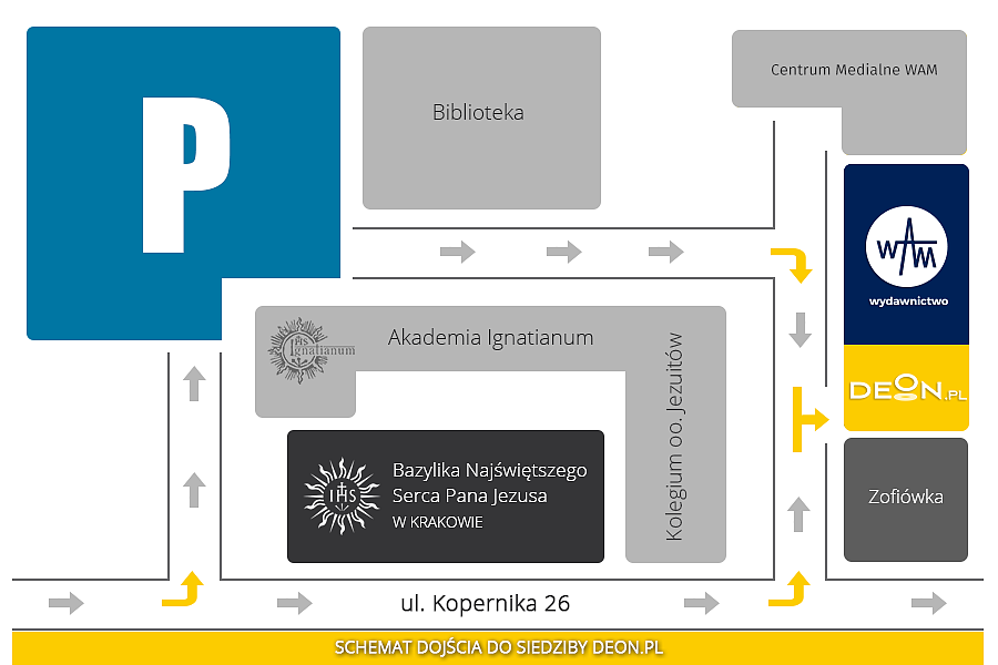 schemat_dojscia.png [58.63 KB]