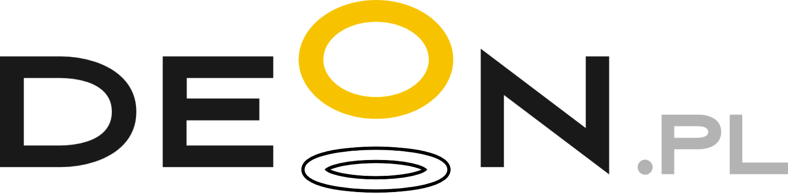 deon.pl-proste.png [37.66 KB]