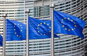 UE: nowa Komisja Europejska spotka się po raz pierwszy jeszcze w środę
