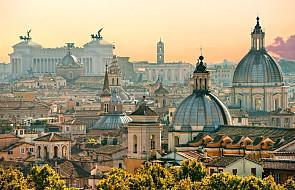 Biskupi Synodu Ukraińskiego Kościoła Greckokatolickiego zakończyli obrady w Rzymie