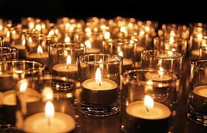 11 września - od zamachów do żałoby