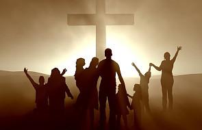#Ewangelia: to sprawia, że jesteśmy otwarci na życie wieczne